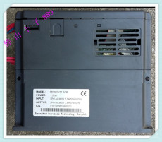 Инвертор Kymmene MD280NT1.5GB 380V 1.5KW