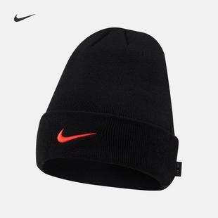 Nike nike официальный ливерпуль футбол вязаная шапка новый DA7804