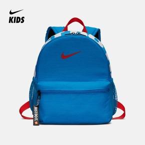 Аксессуары для детей,  Nike nike официальный NIKE BRASILIA JUST DO IT ребенок рюкзак BA5559, цена 1697 руб