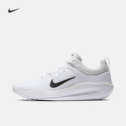Nike OFFICIAL NIKE ACMI women's shoe casual shoe lightweight ao0834