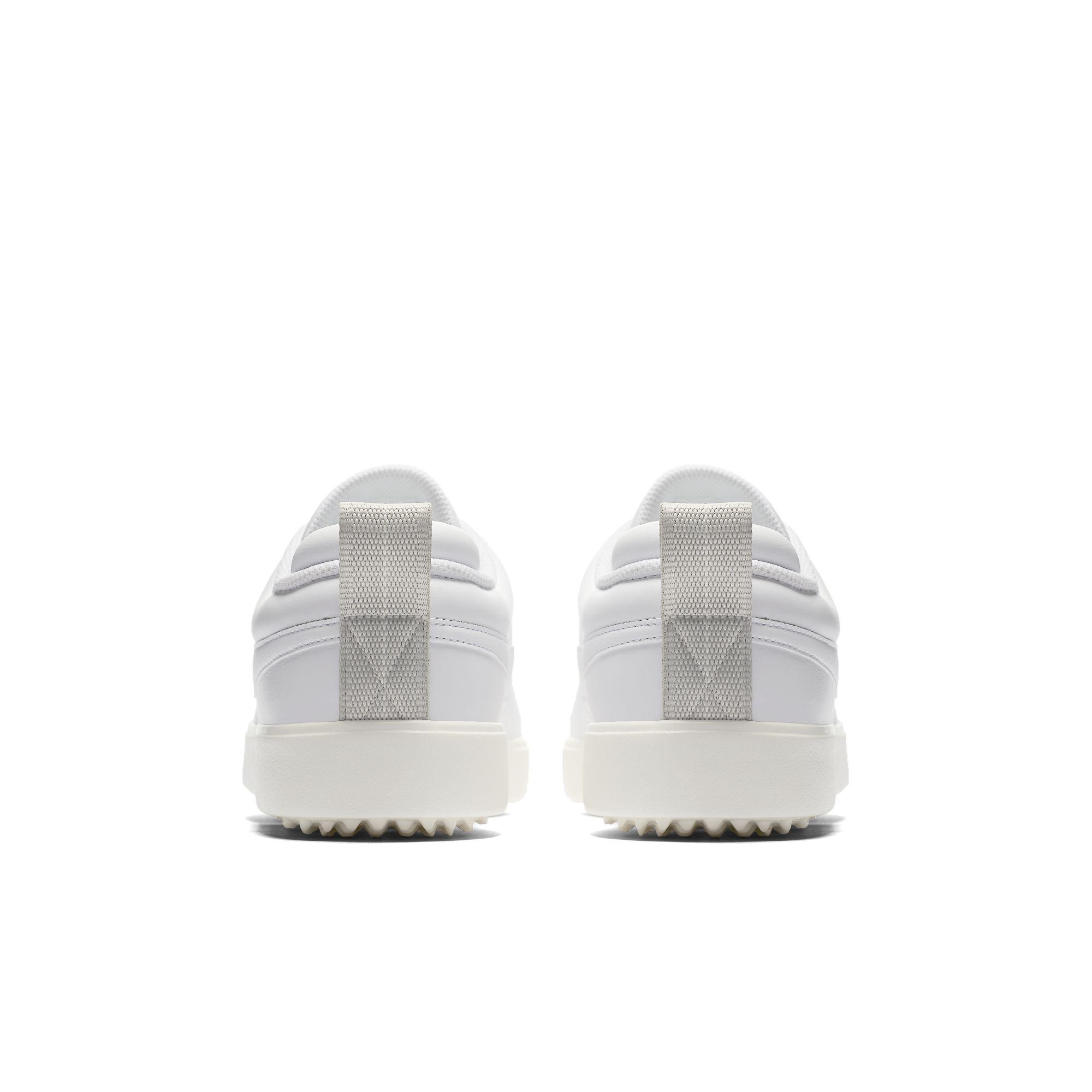 Обувь для гольфа Nike 905233 COURSE CLASSIC (W)