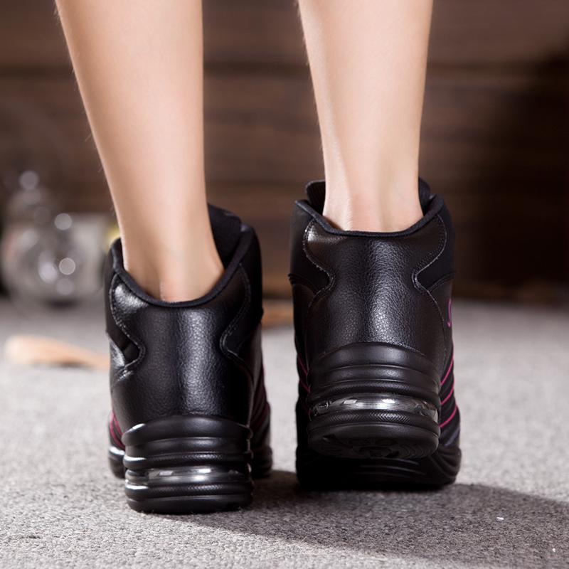 Обувь для танцев Fall in love with dance SW a1105