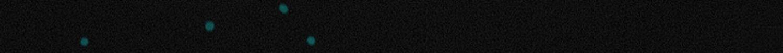 彩屏智能运动手环监测心率血压心跳男女情侣手表多功能3防水5健身2跑步计步器4代手环适用于苹果华为荣耀小米商品详情图