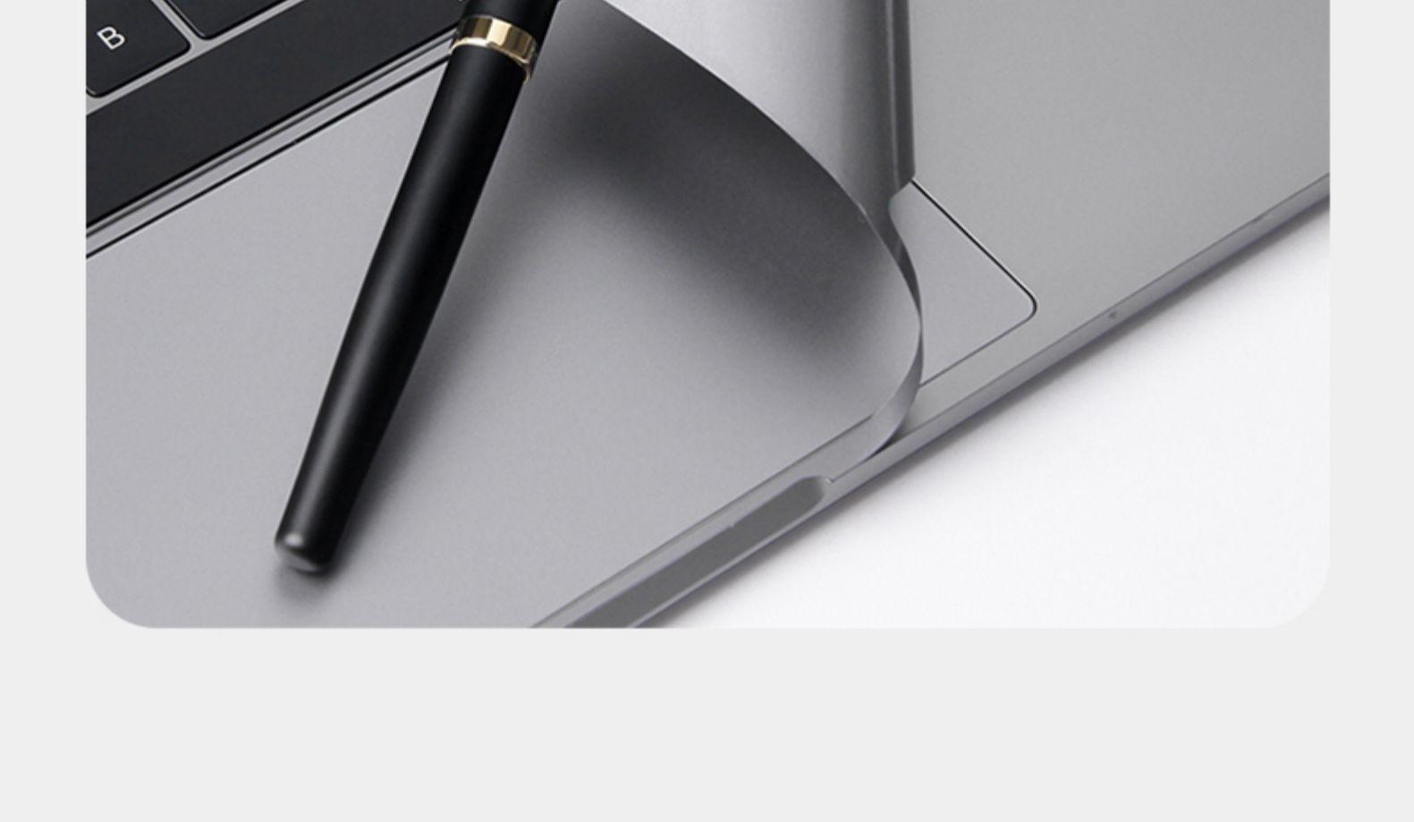 苹果笔记型电脑新款寸手腕腕託膜防撞条膜贴纸机身膜内部位键盘外围膜配件详细照片