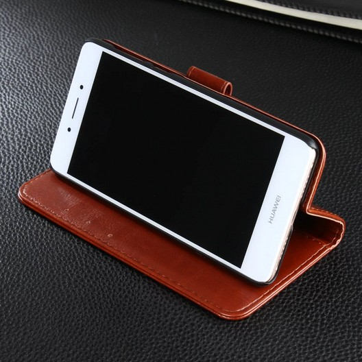 Millet note phone shell millet note2 protective cover flip type note3 leather leather men and women wallet lanyard
