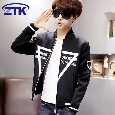 15 children's clothing spring and autumn jacket 13-14 years old fat boy 12 junior high school students 17 thin jacket 18 shirt