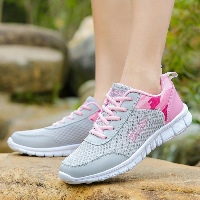 хочу спортивная обувь сд женская фото физических юридических