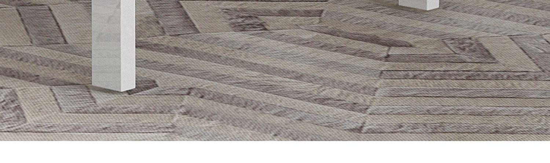 杰高小户型伸缩餐桌餐桌折叠家用餐桌椅组合可伸缩长方形北欧餐桌商品详情图
