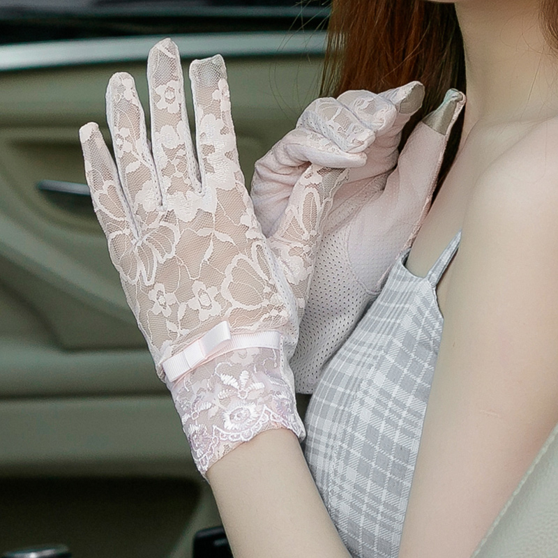 Перчатки Cityfox