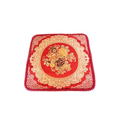 艾绒加热坐垫艾绒包全身升阳妇科办公室家用宫寒艾绒热敷包坐灸垫
