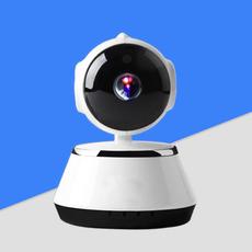 Камера корпусная Monitor security Wifi