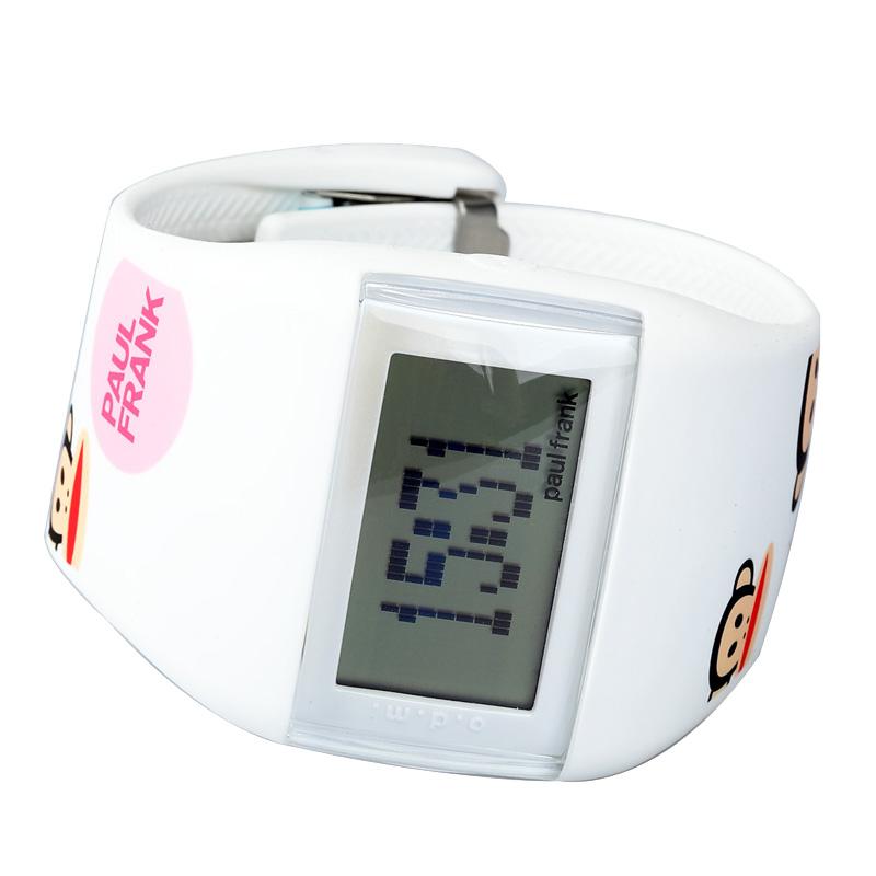 Наручные часы ODM  LED DD99B-130