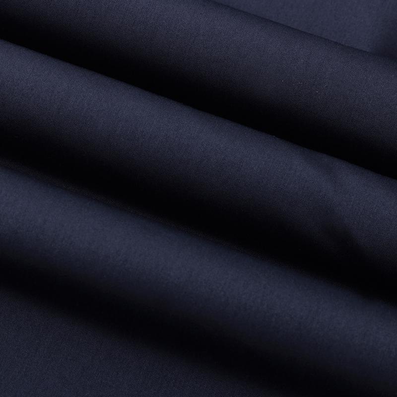 七匹狼夹克 中青年男士秋季时尚商务休闲立领茄克 jacket外套男装