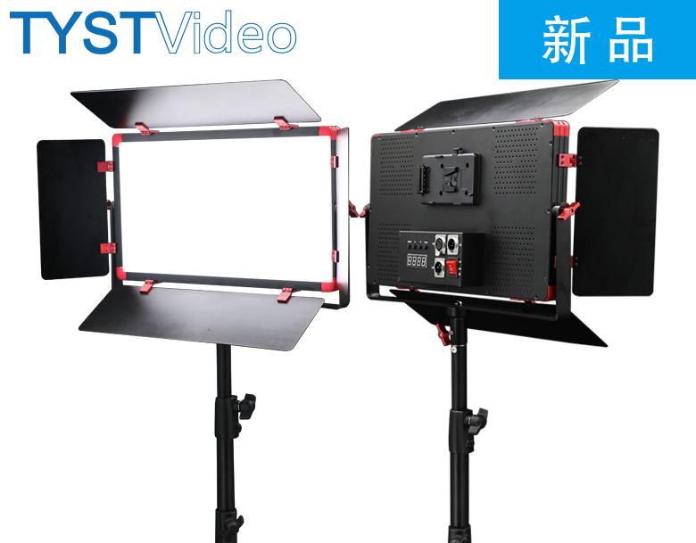 LED拍摄平板灯