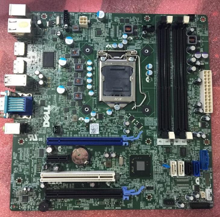 Dell DELL 7010 9010 T1650 Q77 KRC95 YXT71 J32FG GY6Y8 M9KCM