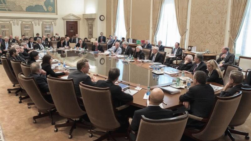 外汇日报:FOMC料将巩固其鸽派基调,同时欧银决议继续提振欧元汇率,美元指数承压下挫,非美货币全线上涨