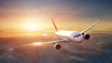 未来几个月,亚洲航空燃料/煤油的溢价将继续保持强劲