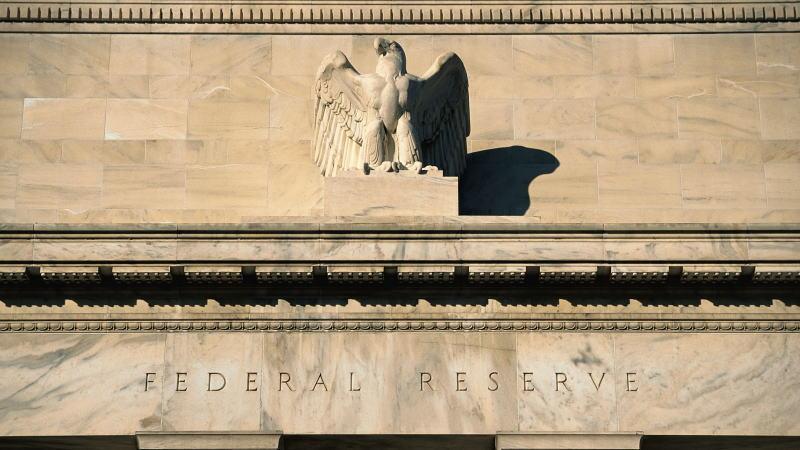 尽管债券市场强劲反弹,美联储仍将在保持对信贷市场的全面支持