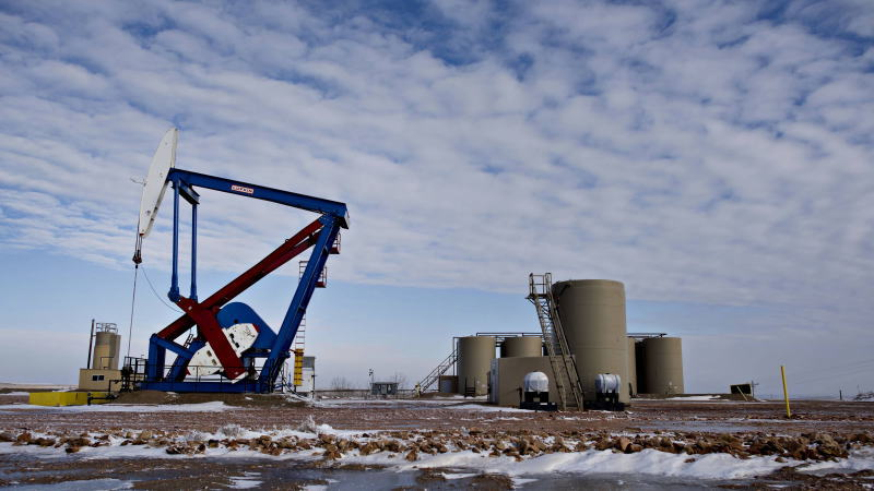 国际油价连续2天反弹,市场参与者仍相信俄罗斯将会加入新的减产计划