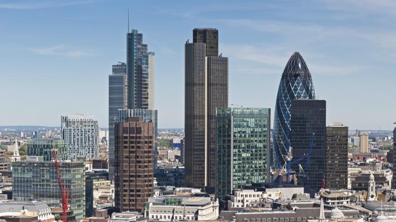 标普警告称,四大关键风险可能使2021年成为银行自金融危机以来最艰难的一年