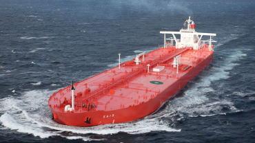 由于美国原油加入竞争,2019年亚洲将成为买方市场