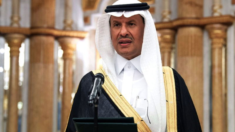 阿卜杜勒阿齐兹亲王会继续推动减产以平衡市场,但他将面对艰难的挑战