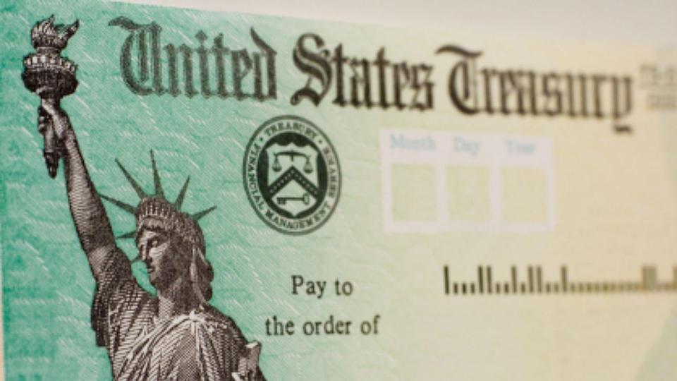 路透调查:尽管全球债务飙升,债券收益率仍将保持不变