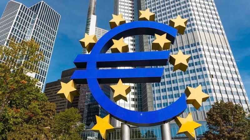 欧银政策会议前瞻:欧洲央行将扩大PEPP的规模和期限,并下调通胀预测