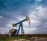 国际能源在过去的六个月里,美国页岩区DUC井的数量一直在稳步下降,这是一个新的迹象,表明页岩油生产商已经停止了持续不断的钻井活动。彭博社(Bloomberg)援引分析师预测称...(IEA)周四表示,近期石油市场可能保持供应充足,尽管欧佩克联盟进一步减...