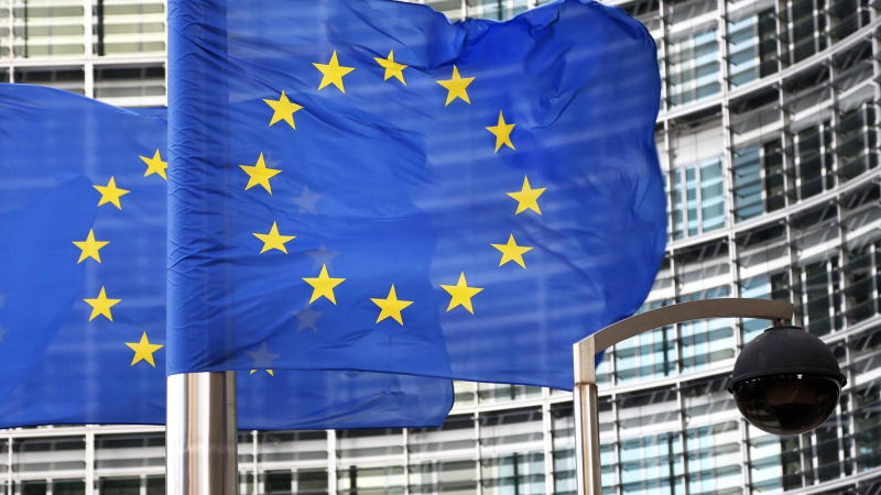 欧盟不准备庆祝英国脱欧,它们已经重点转向下一阶段艰难的谈判