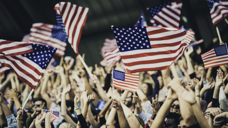 周三,市场收到了与美国经济有关的3个好消息