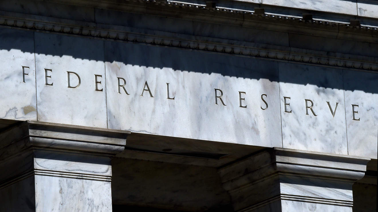 美联储对新冠肺炎疫情危机快速而愤怒的反应可能会使其资产负债表很快增至10万亿美元