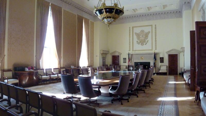 FOMC票委年度轮换后,2只老鹰离开,换来1只鸽子