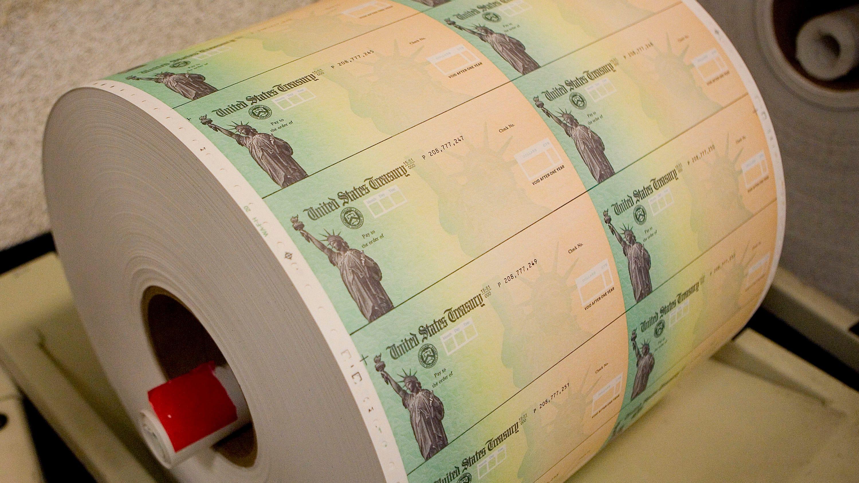 米纳德:2022年10年期美债收益率可能跌至-0.5%