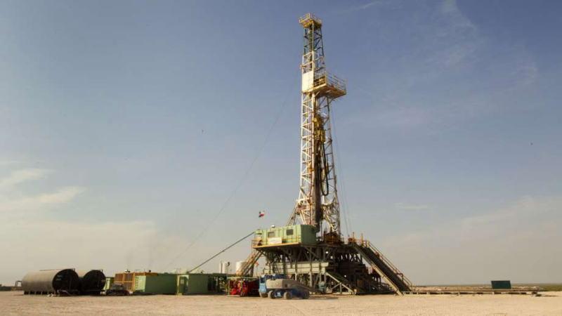 二叠纪油气生产商去年少报了钻井活动数据,意味着实际支出高出41亿美元