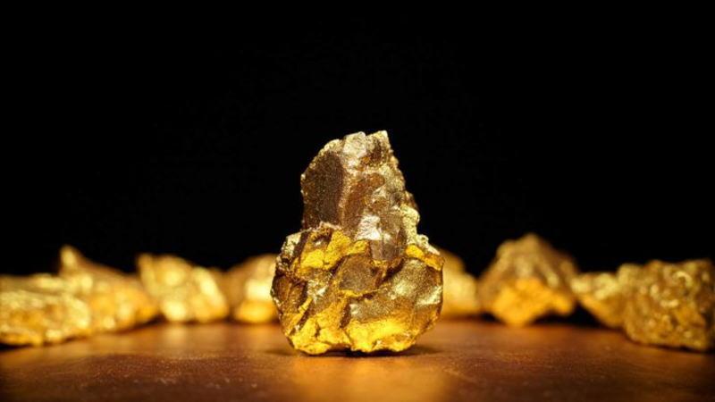 黄金牛市能够在今年持续吗?现在是时候购买黄金了吗?