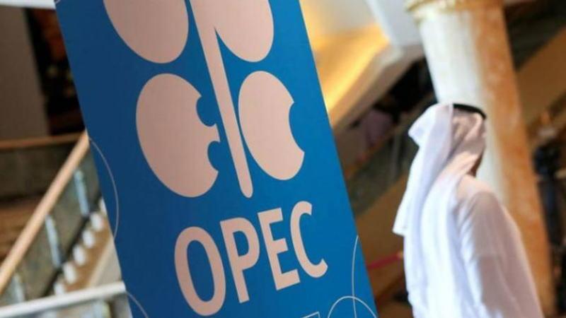 特朗普政府希望OPEC+继续维持大幅削减产量的政策,以恢复市场平衡