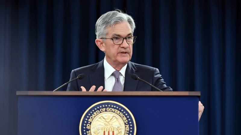 美联储短期内不会采取行动,但今年很可能会降息