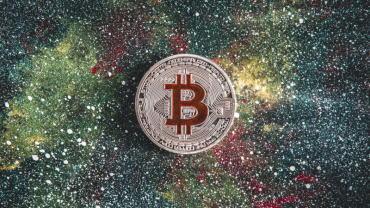 过去一周300亿美元重新进入加密货币市场,比特币反弹