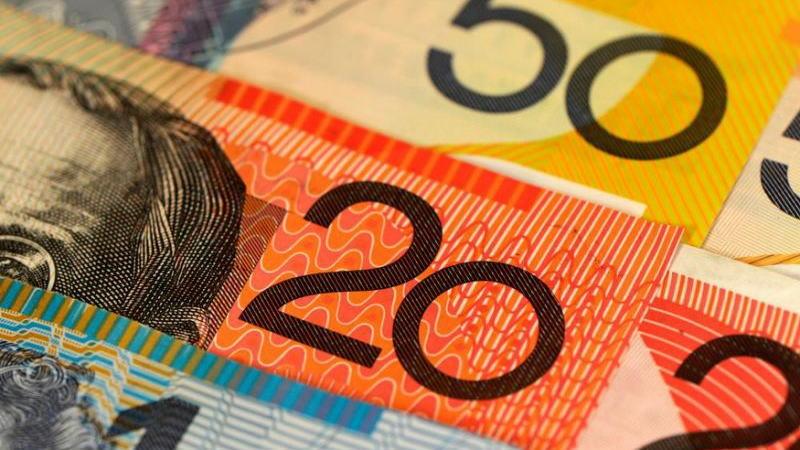 澳大利亚储备银行也准备实施量化宽松?是的,确实有一些迹象
