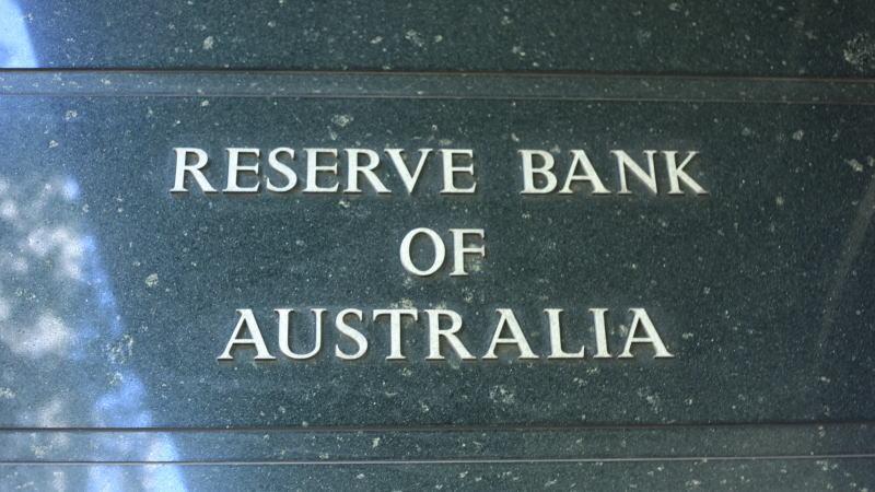 澳联储会议纪要:决策者决定利率维稳并监测此前宽松政策的影响,因担心低利率的负面影响