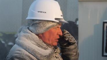 Rosneft:任何油价都没有问题,将帮助我们扩大份额