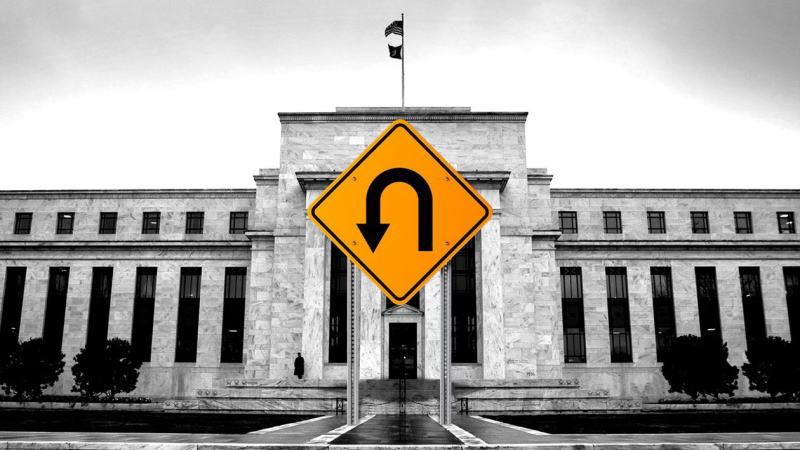 美国3月非农报告对美联储政策调整的路线图有何影响?