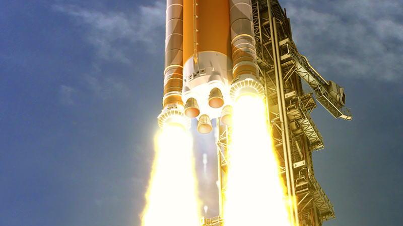 美联储再放火箭弹,公布了额外2.3万亿美元的经济刺激计划