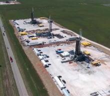 EIA钻井生产力报告:数据利空。然而,连续4个月预计次月页岩油产量将增长8万桶/天,但并未实现这样的增长!