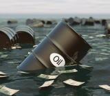 美国能源情报署(US Energy Information Administration)表示,由于美国钻井平台数量...