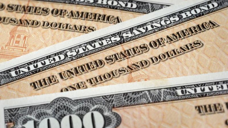 海外资金正在密切关注美债收益率的走势,随时准备进场抢购