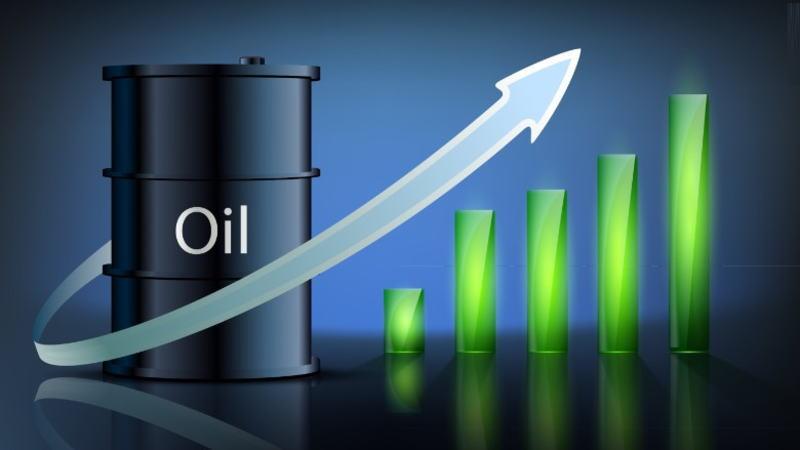 高盛预计布油将在今年夏季升至65美元,但广泛的大宗商品最近回调压力加剧