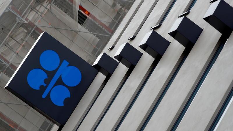 OPEC+会议正式开始,油价跳水,因分析师怀疑会达成2,000万桶/天的协议