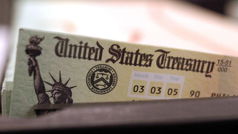 美国国债已经失去了避险资产的某些光环,有哪些替代方案?
